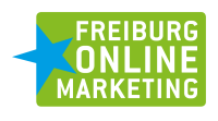 Freiburg Online Marketing